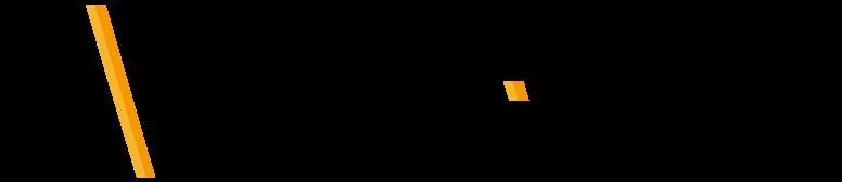 Web幹事ロゴ